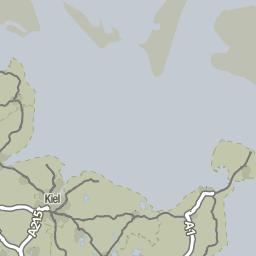 Aktuelle Verkehrslage Schleswig Holstein Mwavt Sh